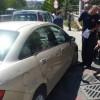İstanbullular hasar tespiti için kuyrukta