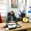 Mustafa Güçlü'den 15 Temmuz açıklaması