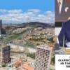 Ömer Şahan, Kadıköy Belediyesi'ne kaçak inşaat rantının hesabını sordu!
