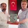 RİDEF Genel Başkanı Recep Albayrak, yeni dernekçilik modelinden bahsetti