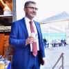 Üsküdar Belediyesi'nin çorbasında 15 Temmuz şifası var!