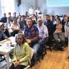 Üsküdar Belediyesi'nin Avrupa Birliği onaylı projesi başladı