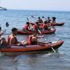 Zeytinburnulu öğrencilere ücretsiz tatil