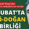 Ahmet Hakan saldırısının perde arkası!