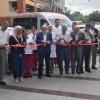 """Beykoz Belediyesi, Evde Sağlık Hizmetleri""""nin tanıtımını yaptı"""