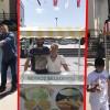 Beykoz Belediyesi'nden eski mahkumlara simit ve mısır arabası