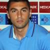Burak Yılmaz Trabzonspor'da