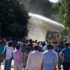 CHP'nin provokatörleri milleti kışkırttı!