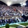 """Cumhurbaşkanı Erdoğan, """"Görev değişiklikleri bir tasfiye harekâtı değildir"""""""