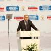 """Cumhurbaşkanı Erdoğan, """"İdeal siyasetçi oturduğu koltuktan güç alan değil oraya güç katandır"""""""