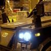 İstanbul'da polis PKK temizliği yapıyor