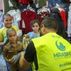 Kudüs'te Kurban Aksa'da bayram