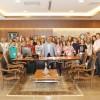 Ümraniye Belediyesi Bosna-Hersek Fojnicalı öğrencileri ağırladı