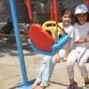 Ümraniyeli Bilge Çocuklar musmutlu