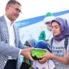 Üsküdarlı çocuklar Kur'an-ı Kerim öğrenerek huzur buldular