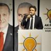 AK Parti Kadıköy ilçe teşkilatı Arakan için ayağa kalktı