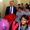 Başkan Çağırıcı'dan eğitimde FETÖ uyarısı