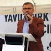 """Başkan Türkmen, """"Artık Yavuztürk'te imar sorunu diye bir sorun yoktur"""""""