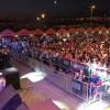 """Başkan Türkmen, """"Katibim Festivali'nde geçmişle gelecek buluşacak"""""""