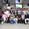 """Başkan Türkmen, """"Üsküdar Gençlik Akademisi öğrencilerimiz bizim gurur kaynağımız oldu"""""""