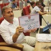 Battal İlgezdi'nin sahte 'Tapu Tahsis Belgesi' meclisi şoka soktu!
