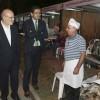 Beykoz Çayır Festivali başladı