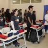 Cumhurbaşkanı Erdoğan, Samiha Ayverdi Anadolu Lisesi'ni açtı