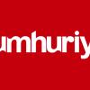 Cumhuriyet Gazetesi ekibine tahliye yok