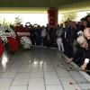 Derin devletin astığı Adnan Menderes ve arkadaşları anıldı