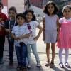 Eğitim-öğretim 'Uyum Haftası' başladı