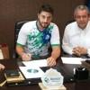 Beykoz Belediyespor'un milli kalecisi Burak Turan, sezonu kapattı