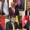 İBB Başkanı için 6 başkanın adı öne çıktı!