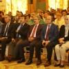 İl Milli Eğitimden Sosyal İçerme Konferansı