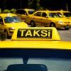 İstanbul'da Taksilere zam geldi