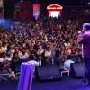 Katibim Festivali, Üsküdar'a yakışır bir finalle sona erdi