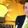 AK Parti Maltepe için Veysi Akay'ın ismi konuşuluyor
