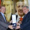 Mevlüt Uysal, İBB'nin yeni başkanı