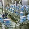 Türkiye imalat sektöründe büyüyör