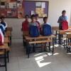 Ümraniye'den Tunceli'ye eğitim desteği