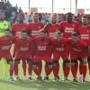 Ümraniyespor, 1. Lig'de ikinci sıraya yerleşti
