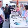 Üsküdarlılar 'Beylerbeyi Tasarım Pazarı'nda