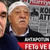 Yücel Koç, CHP ve Aydın Doğan medyasına yüklenmeye devam ediyor