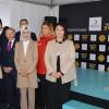 AK Kadınlar, Arakan'a İstanbul Mahallesi'ni kurmaya kararlı