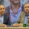 Şifo Mehmet Atiker Konyaspor'da