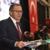 Ahmet Edip Uğur hepten gitti!