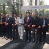 Ankara'da SU-TEK Fuarı yapıldı