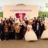 Bağcılar'da toplu nikah şöleni