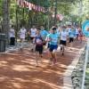 Çekmeköy'de bölgesel kros yarışları