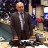 İBB Başkanı Uysal'dan yağmur açıklaması