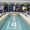 İBB'den kış hazırlığı toplantısı